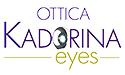 Ottica Kadorina Logo
