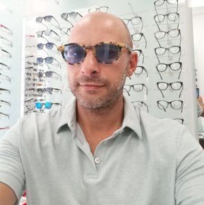 Corrado Onano